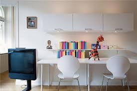 modern interior design apartments. Modern Interior Design Apartments