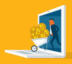 Instant buy/sell of bitcoin at fair price is guaranteed. How To Buy Bitcoin