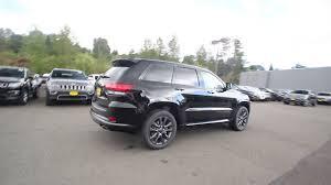 2018 jeep high altitude black. exellent high 2018 jeep grand cherokee high altitude 4x4  diamond black crystal  jc142843 redmond seattle throughout jeep high altitude black h