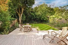 Small Picture Designing Garden markcastroco