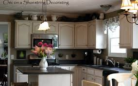 63 astounding lighted cabinets above kitchen build display adding small decorating shelf cabinet ideas aboveitchen existing
