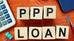 PPP Loan Program Extended; Loan Data Released: What Small Businesses Need  To Know