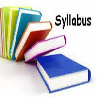 Tamil Nadu PSC Group II Syllabus 2017 | Get TNPSC Combined Civil Service Non Interview Exam II Pattern