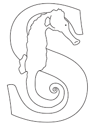 Pdf drive is your search engine for pdf files. Free Alphabet Coloring Pages Pdf Favecrafts Com