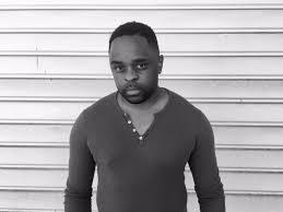 Dennis Bonga - IMDb