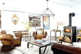 Country living room designs Antique Country Modern French Country Living Room Country Modern Decor Modern French Country Living Room Modern Country Decor French Country Living Room Design Ideas Thesynergistsorg Modern French Country Living Room Country Modern Decor Modern French