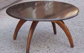 side table cell border round dressing mirrors indesign collapse replacement sizes html glass mirror quiz corners