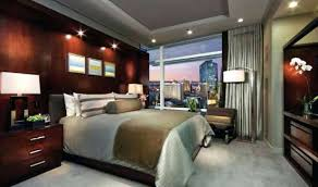 Aria 2 Bedroom Penthouse Aria 2 Bedroom Penthouse Suite Photo 6 Bedroom  Decor Ideas