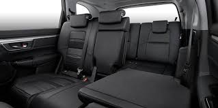 2018 honda 7 seater. delighful honda 18ym crv 7 seats inside 2018 honda seater n