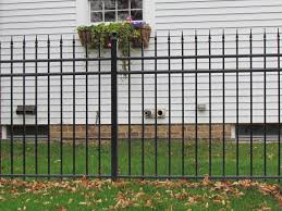 modern metal fence design. Decorative Metal Fence Panels. Decorative-metal-fences-with-decorative-metal Modern Design E