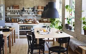 Panca Per Sala Da Pranzo : Tavoli da pranzo ikea avienix for