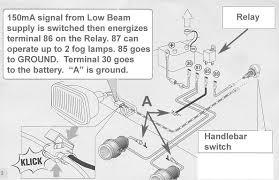 bmw e36 fog light wiring diagram bmw image wiring bmw fog light wiring diagram bmw auto wiring diagram schematic on bmw e36 fog light wiring