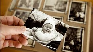 Family Photo Albums Shoeboxes Give Family Photo Albums An Online Home
