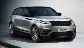 2018 land rover discovery price. fine price throughout 2018 land rover discovery price e