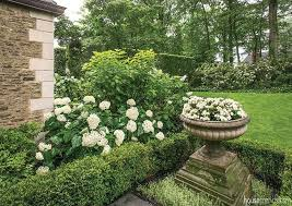 Small Picture 167 best Victorian Garden Style images on Pinterest Gardens