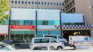 inkl - ABC News - Adelaide hospital ...