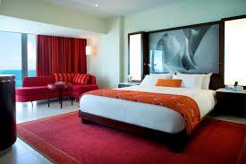Puerto Rico Bedroom Furniture One Bedroom Deluxe Suite Ocean View Amari Phuket Haammss