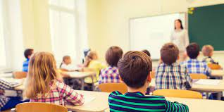 Teachers Should Reject the 1619 Project.