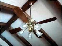 casablanca ceiling fan parts delta ii ceiling fan ceiling fans a how to delta ii ceiling
