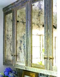 antique glass sheets antiqued mirror mercury panels