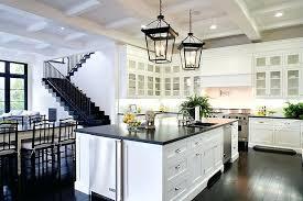 dark wood floor kitchen. Dark Wooden Floor Kitchen Black Wood Hardwood Ideas . K