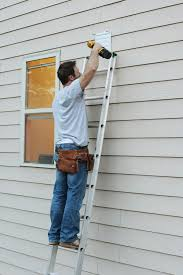 exterior wall exhaust vent. my man is so brave. seriously. i would have just hired this out. i\u0027m such a chicken when it comes to heights that even watching him made me sweat. exterior wall exhaust vent o