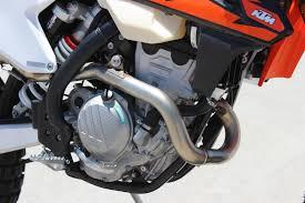 2018 ktm hard parts. Beautiful Parts 2018 KTM 250 EXCF 14 On Ktm Hard Parts