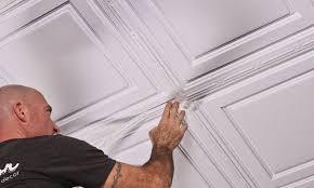 prolite decorative ceiling strips