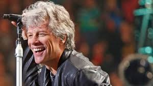 How To Buy Tickets To See Bon Jovi At Allentowns Ppl Center