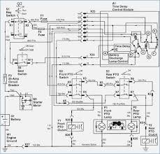 john deere d160 wiring harness wiring diagram list john deere d160 wiring harness wiring diagram fascinating john deere 160 wiring harness wiring diagram centre