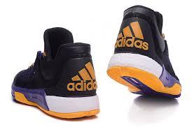 adidas basketball shoes 2015. adidas basketball shoes 2015 w