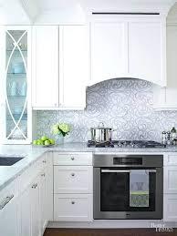 Marble slab backsplash Granite Marble Slab Backsplash With Regard To Kitchen Plan Calcutta Tile Philliesfarmcom Marble Slab Backsplash With Regard To Kitchen Plan Calcutta Tile
