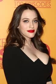 kat dennings bust size 358 best kat dennings images on pinterest celebs female