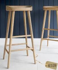 fabulous wooden breakfast bar stool 25 best ideas about oak inside stools decorations 19