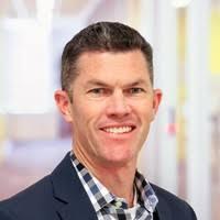 Matthew Hatch - Partner and Americas FinTech leader - EY | LinkedIn