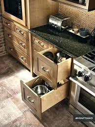 Kitchen Cabinet Soft Close Best Inspiration Ideas