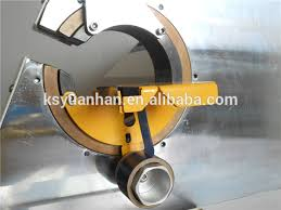 automatic big toroid insulation tape winding machine buy tape Wiring Harness Wrapping Tape automatic big toroid insulation tape winding machine wiring harness wrap tape