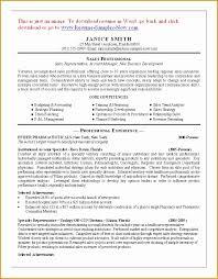Esthetician Resume Template Custom Cosmetology Resume Examples New 28 Esthetician Resume Template Free