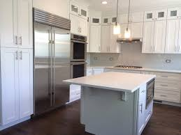 decorative jk cabinetry boston extraordinary grand jk cabinetry quality all wood cabinetry affordable brilliant