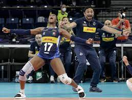 Italia campione d'Europa dopo 12 anni: battuta la Serbia