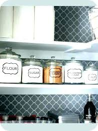 glass sugar canister flour sugar canisters mesmerizing and canister set glass kitchen clear with lid teal