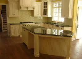 Granite In Kitchen 17 Best Images About Kitchen On Pinterest Composite Sinks