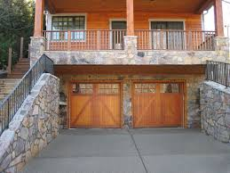 amazing carriage house garage door hardware