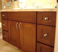 Kitchen Cabinets In Bathroom Coastside Cabinets Kitchen Cabinets Bathroom Cabinets