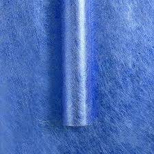 self-adhesive Wallpaper Sticker water/oil proof Textured <b>45cm</b>*<b>10m</b> ...