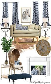 Living Room Furniture Columbus Ohio Before And After Archives Actually Ashley