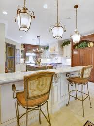 french country pendant lighting. french country kitchen lighting winda 7 furniture for glamorous pendant