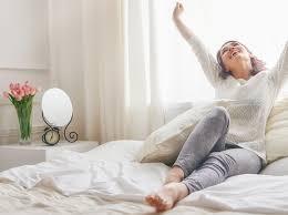 Kleines Schlafzimmer Optimal Einrichten Clevere Ideen Freundinde