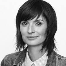 Laura Dye, IDSA   Industrial Designers Society of America - IDSA