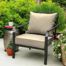 outdoor cushions for garden chairs off 50